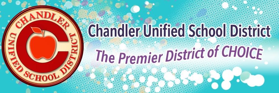 Chandler USD 80